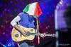 COLDPLAY live at San Siro Stadium in Milan on July 3, 2017 © elena di vincenzo-9179 ((Miss) *Elena Di Vincenzo*) Tags: chrismartin elenadivincenzo guyberryman jonnybuckland willchampion ccoldplaymilan coldplay coldplaycocnerr coldplaygig coldplaylive coldplaylivemusic coldplaymeazza coldplaymilan coldplaymusic coldplaysansiro milanocoldplay