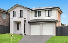 14 Boydhart Street, Riverstone NSW
