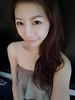 台灣辣妹影音視訊聊天室 (ew456f45) Tags: 視訊 聊天室 網站 情色 寫真 交友 美眉 色情 論壇 免費 圖片 自拍 視頻