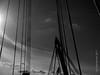 2017 05 21 - Jubilee Bridge perspective 2b (LesHutchinson) Tags: jubileebridge london structure details