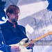Radiohead - Ed O'Brien