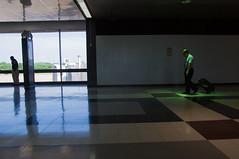 jD2011_05_279 (chuckp) Tags: airport waiting neworleans la us