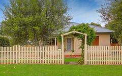 49 Garrett St, Moss Vale NSW