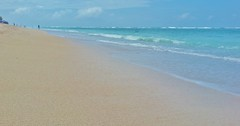 20170526_115205 (Evelyn_Photo) Tags: ocean shore beach sand blue seascape sky water tropical bali indonesia international
