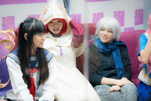 AKB48 画像66