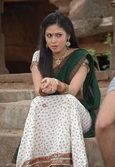 Indian Actress SADA Photos Set-3 (40)