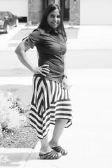 Glenis (Royston_Kane) Tags: sonya6300 sony a6300 wife sexy milf beautiful beauty minoltamd50mm17 minolta50mmf17 50mmf17 50mm