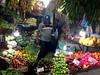 IMG_0484 (flickingbeans) Tags: srilanka 2017 nuwara eliya localmarket locals fruitveg teapicking