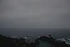 DSC_3812 (Al Glez) Tags: pint tumblr summer sea ocean