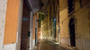 _DSC9166 (Mario C Bucci) Tags: amarelo trento verona italia parma presunto crudo romeu e julieta lago de garda auto estrada montanhas tuneis tunel arena lojas beneton cachorro chuva fina vinho queijo salame