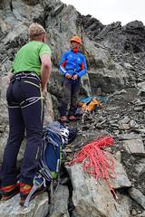 DSC08838.jpg (Henri Eccher) Tags: potd:country=fr italie arbolle pointegarin montagne alpinisme cogne