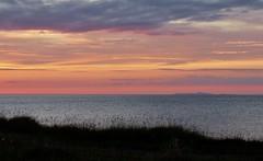 Sunset at Trefor, Gwynedd (Ann@Plas Gwernoer) Tags: sunset trefor gwynedd northwales