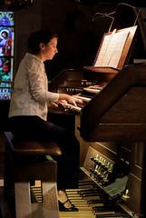 OSM 2017 - Katarina Javora_001 (Mirko Cvjetko) Tags: katarinajavora mirkocvjetko orguljesvmarka zagreb concertcrkvasvmarka organ recital stmarkchurch croatia kroatien hrvatska croatie croatien hrvaska