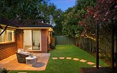 40A Kilbride Street, Hurlstone Park NSW