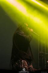 O Rappa na Infinity Hall-54.jpg