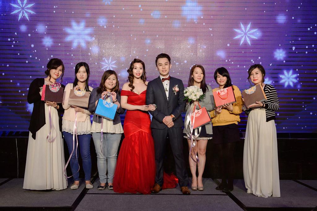 台北婚攝, 守恆婚攝, 婚禮攝影, 婚攝, 婚攝小寶團隊, 婚攝推薦, 新莊典華, 新莊典華婚宴, 新莊典華婚攝-97