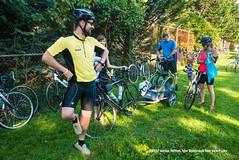 Tour dem Parks 2017-9 (Tour dem Parks) Tags: tourdemparkshon bicycling baltimore bike recreationalride urbanparks trails maryland parks adriannelsonigorshteynbuk