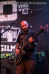 IMG_5157 (Niki Pretti Band Photography) Tags: jackalfleece 924gilman thegilman liveband livemusic band music nikiprettiphotography livemusicphotography concertphotography