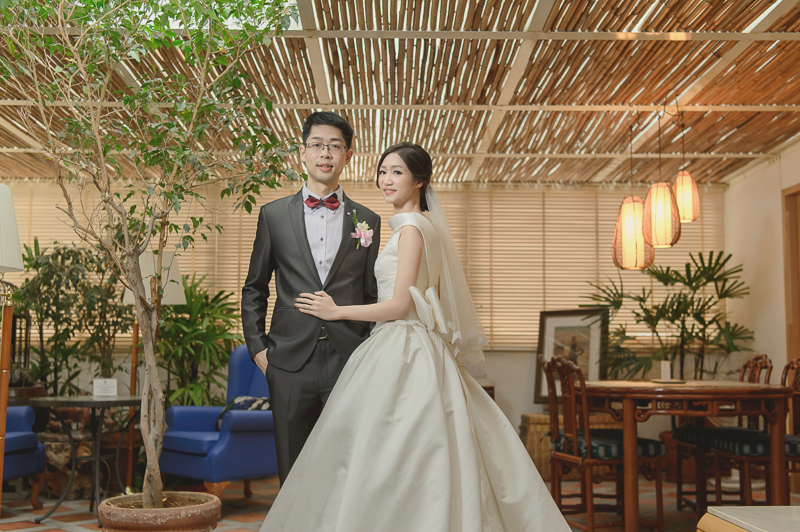 歐華酒店,歐華酒店婚攝,新秘Sunday,台北婚攝,歐華酒店婚宴,婚攝小勇,MSC_0037