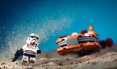 IMG_6960 (Hue Hughes) Tags: lego starwars tatoonine jawa r2d2 c3p0 desert ig88 robots droids bobafett sand jakku sandpeople lukeskywalker sandspeeder kyloren imperialshuttle tiefighter rey bb8 stormtrooper firstorder generalhux poe