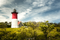 Cape Cod (Simmie | Reagor - Simmulated.com) Tags: 2017 capecodnationalseashore connecticut connecticutphotographer eastham june landscape landscapephotography lighthouse massachusetts nature naturephotography nausetlighthouse nausetlighthousebeach newengland newenglandcapecod orleanstown outdoors unitedstates beach ctvisit digital https500pxcomsreagor httpswwwinstagramcomsimmulated wwwsimmulatedcom