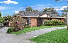 1/6 Patmore Court, Mill Park VIC
