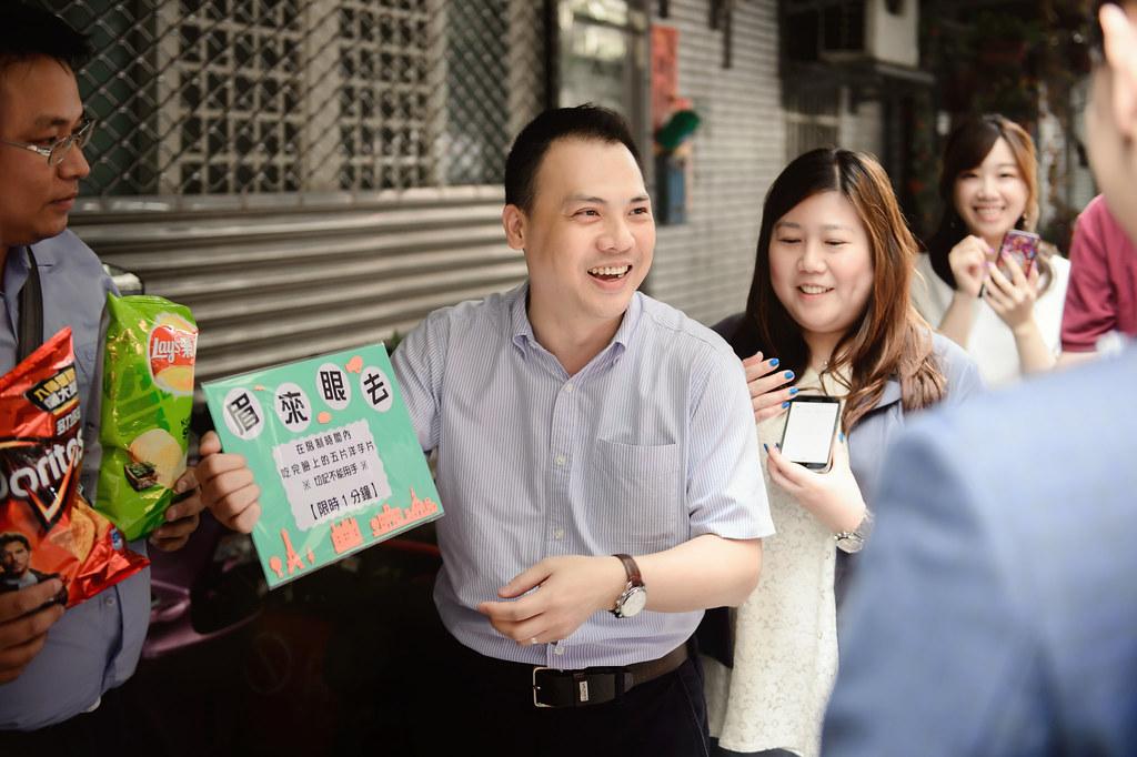 台北婚攝, 守恆婚攝, 婚禮攝影, 婚攝, 婚攝小寶團隊, 婚攝推薦, 新莊典華, 新莊典華婚宴, 新莊典華婚攝-30