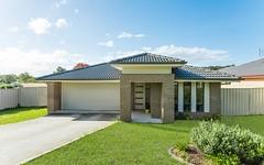193 Johns Road, Wadalba NSW
