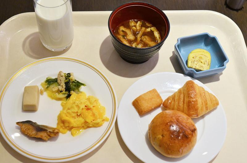 熊本三井花園飯店