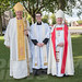 "Ordination of Priests 2017 • <a style=""font-size:0.8em;"" href=""http://www.flickr.com/photos/23896953@N07/35503291262/"" target=""_blank"">View on Flickr</a>"