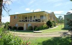 108 Millers Lane, Tenterfield NSW