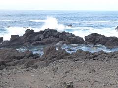San Roque do Pico 170611_260 (jimcnb) Tags: 2017 juni urlaub azoren azores açores pico picoisland sanroquedopico coast rocks brandung