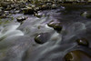 the raging rapids of Aptos Creek (nocklebeast) Tags: nrd oneiric dream dreamy aptoscreek nisenemarks rocks rock water aptos ca usa aptoscreekl2090815 scphoto