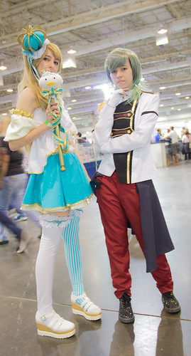 anime-friends-2017-especial-cosplay-parte-2-27.jpg