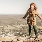 Hudson Valley Portrait thumbnail