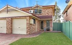 9A Mullumbimby Avenue, Hoxton Park NSW