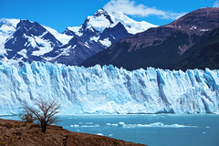 Glaciar Perito Moreno, El Calafate, Argentina (Raphael Pizzino) Tags: el calafate perito moreno argentina patagonia south america