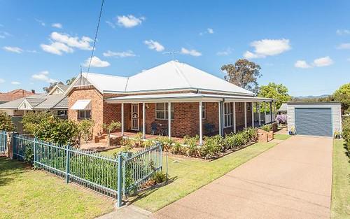 19 Greta Street, Aberdare NSW 2325