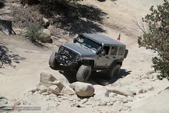 IMG_3416web (PhantomPhan1974 Photography) Tags: rubicon jeep jku big bear bigbear arrowhead offroad rockcrawling
