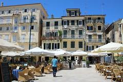 IMG_0742 (annelies_visser) Tags: corfu kerkyra greece street city