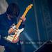 Radiohead - Jonny Greenwood - Ondes Martenot / Ondomo