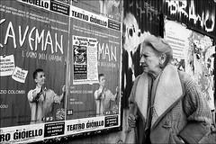 Torino 0470 (malko59) Tags: torino turin italia italy street urban streetphotography poster manifesti