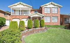 36 Hillside Drive, Berkeley Vale NSW