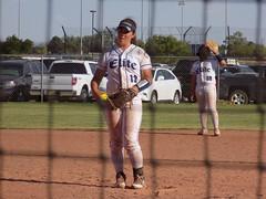DSCN6978 (Roswell Sluggers) Tags: fastpitch softball carlsbad roswell elite sports kids girls summer fun