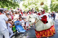 "Javier_M-Sanfermin2017070717031 • <a style=""font-size:0.8em;"" href=""http://www.flickr.com/photos/39020941@N05/35642156231/"" target=""_blank"">View on Flickr</a>"