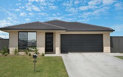 32 Ivory Circuit, Casino NSW