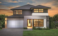 Lot 204 Proposed Rd, Box Hill NSW