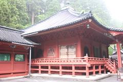 IMG_2646 (normafincher) Tags: japan nikko nikkonationalpark
