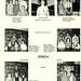 Akeley School Annual 1965 img041