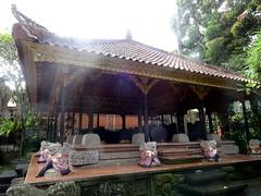 ubud_024 (OurTravelPics.com) Tags: ubud pavilion puri saren agung palace